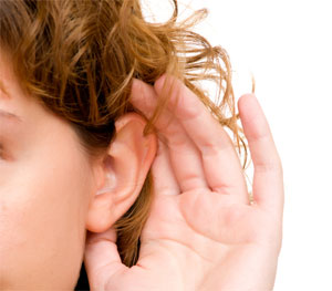 The essential what, why and how of ear training