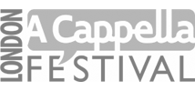 London A Cappella Festival