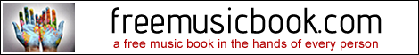 Get a free music book