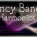 Button-Frequency-Bands-and-Harmonics-Quiz