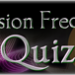 Button-Percussion-Frequencies-Quiz