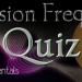 quiz3_header_552