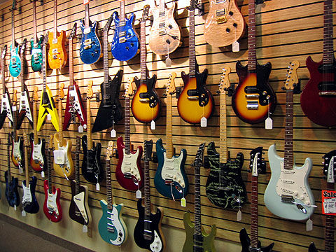 introduction to guitar tone easy ear training. Black Bedroom Furniture Sets. Home Design Ideas