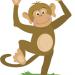 Monkey_200