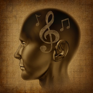 Ear training to develop your mind's ear for music