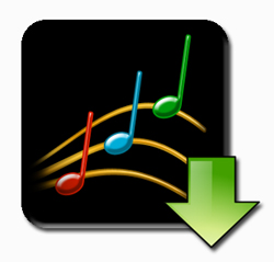 Download chord learning MP3s