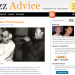 JazzAdvice.com-has-great-ear-training-articles