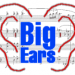 Big_Ears_Logo