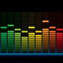 Audio ear training