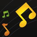 Music ear training