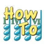 learn chord progressions