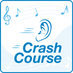 Ear Training Crash Course