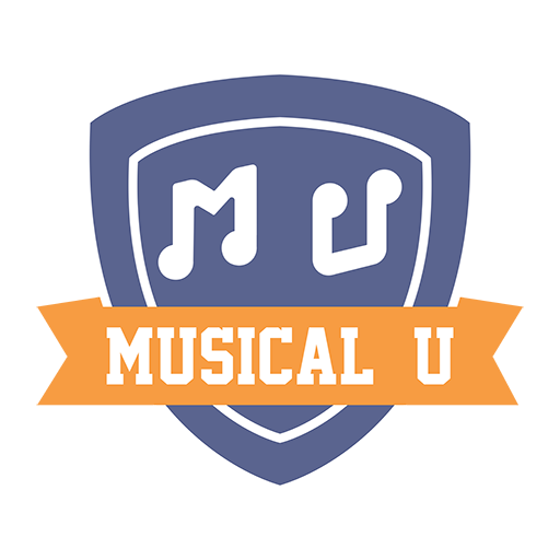 Play by ear at Musical U