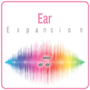 Ear Expansion Ear Training Course