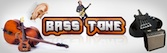 wp-content/uploads/2013/10/header_-_bass_tone_1671.jpg
