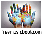 Get a Free Music Book!