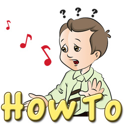 How To Teach Someone To Sing In Tune   Easy Ear Training