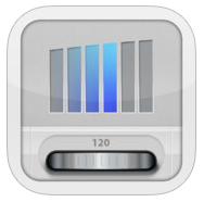 Metronome+ App