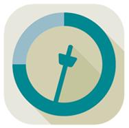 Tempo Metronome App