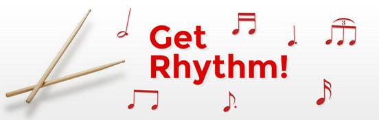 wp-content/uploads/2014/09/get-rhythm.jpg