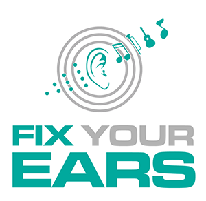 Fix Your Musical Ears