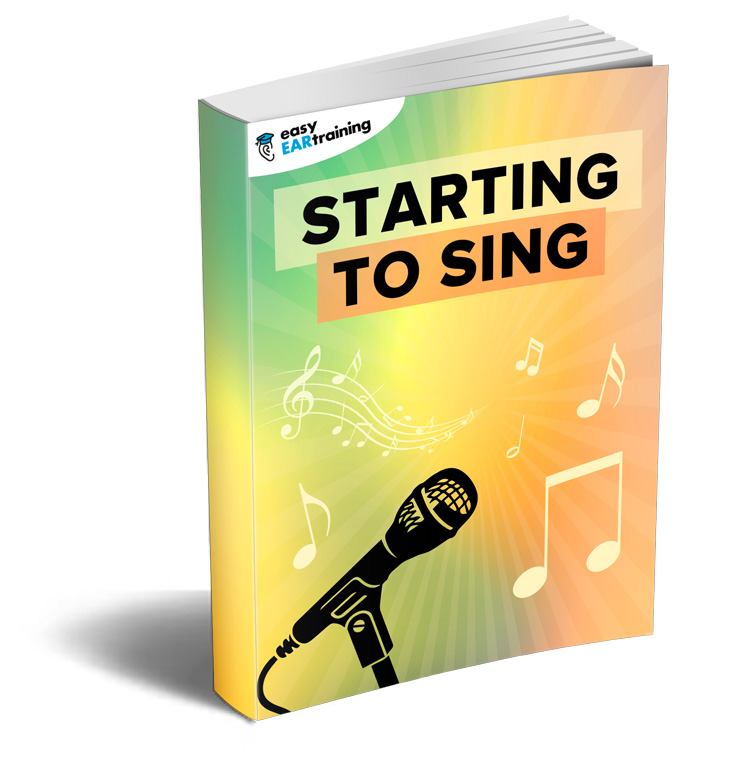 Can you learn to sing without voice lessons? | Yahoo Answers